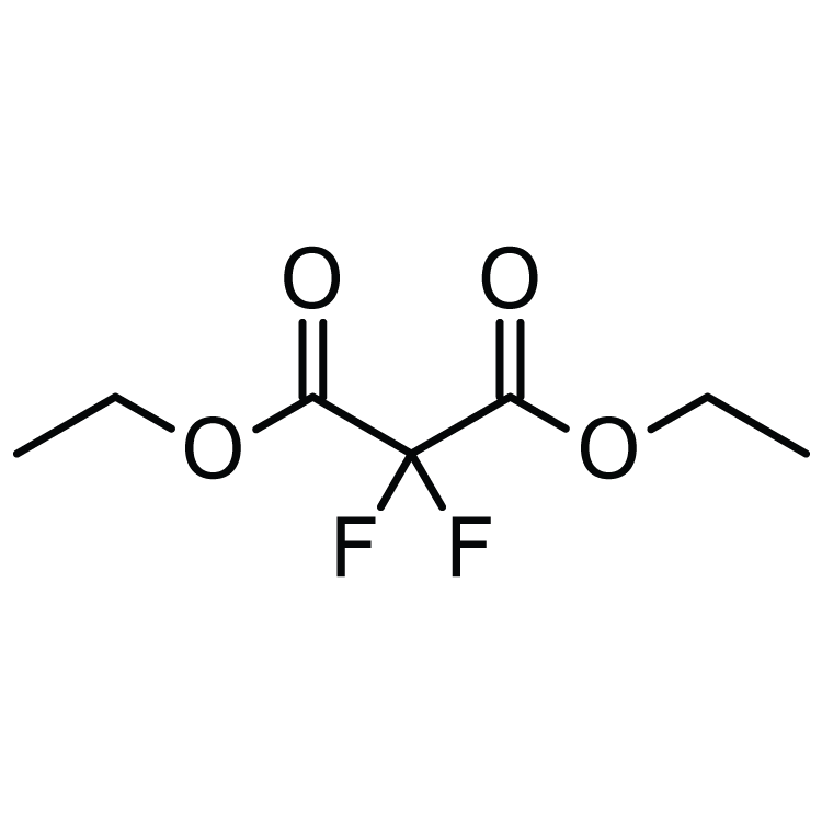 Diethyl 2,2-difluoromalonate