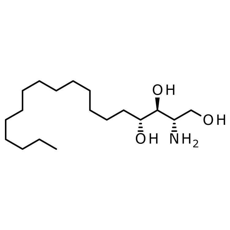 Image result for Phytosphingosine