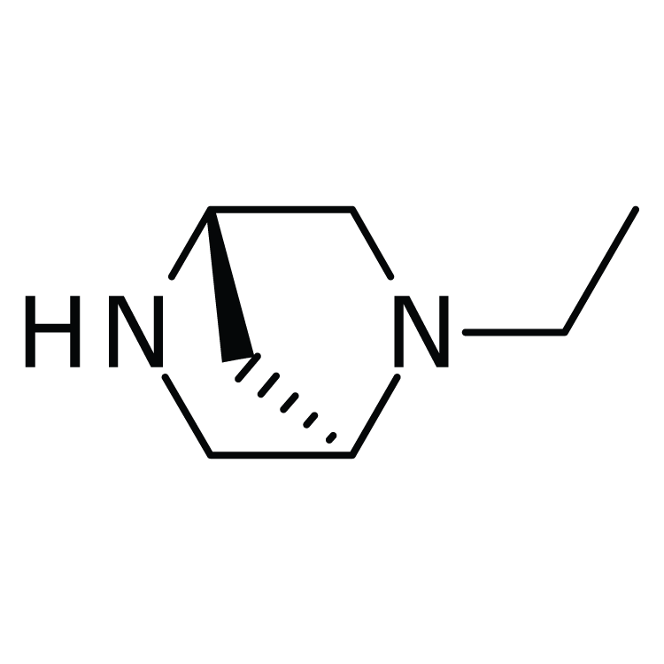 (1S,4S)-2-Ethyl-2,5-diaza-bicyclo[2.2.1]heptane