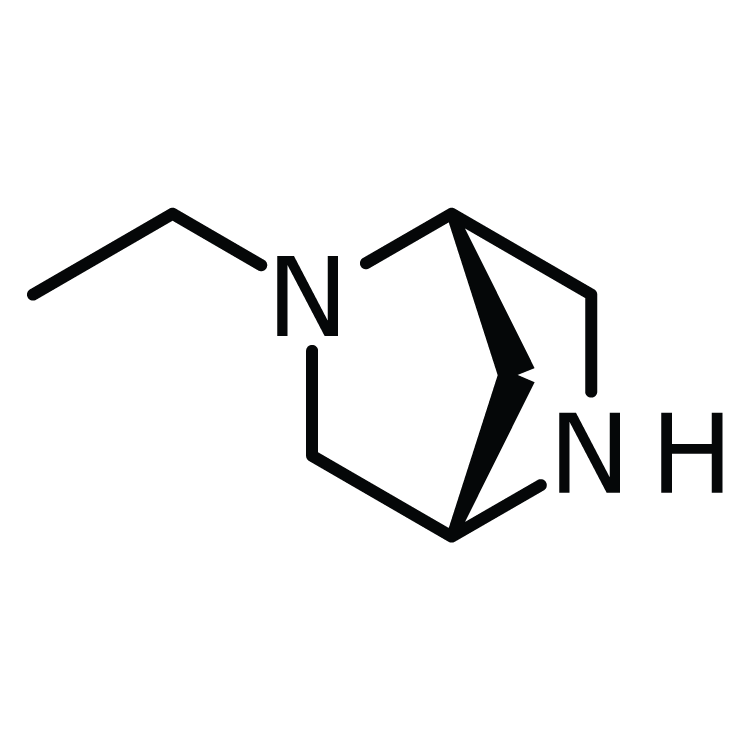 (1R,4R)-2-Ethyl-2,5-diaza-bicyclo[2.2.1]heptane
