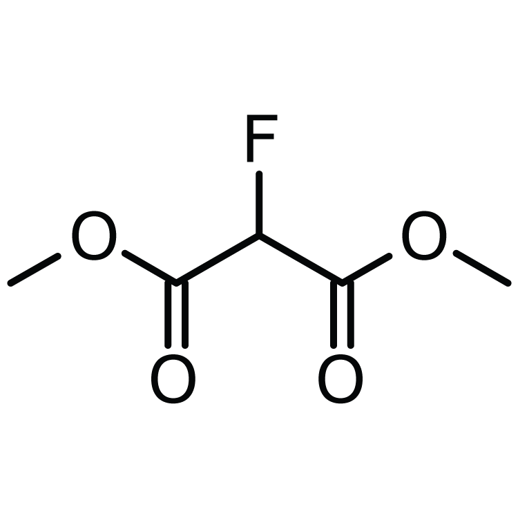 Dimethyl 2-fluoromalonate