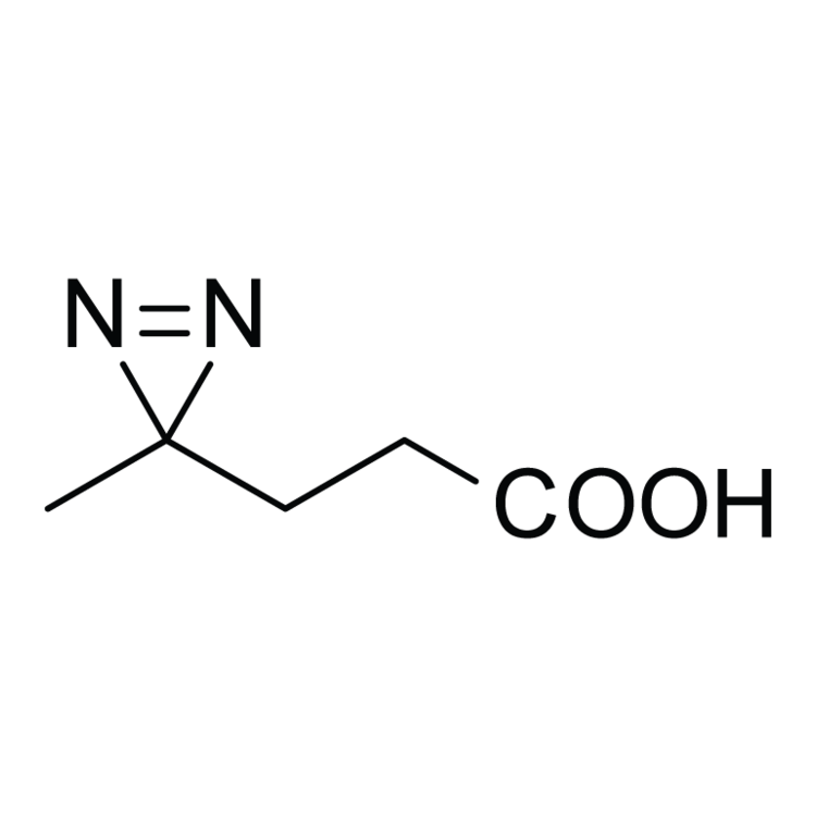 3-(3-Methyl-3H-diazirin-3-yl)propanoic acid - [M14551]