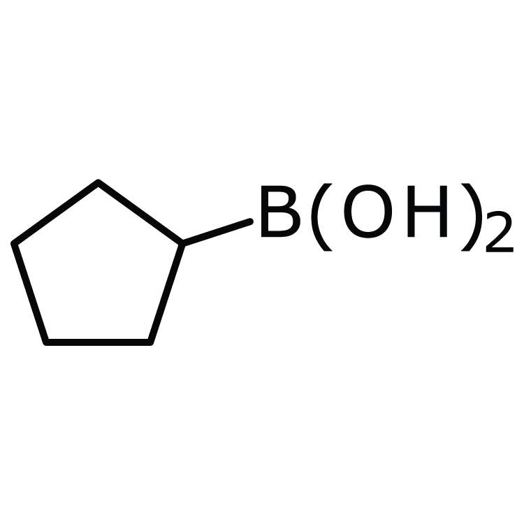 Cyclopentylboronic acid