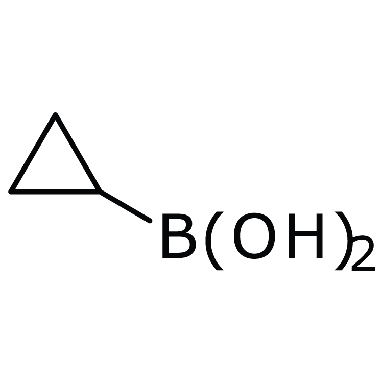 Cyclopropylboronic acid