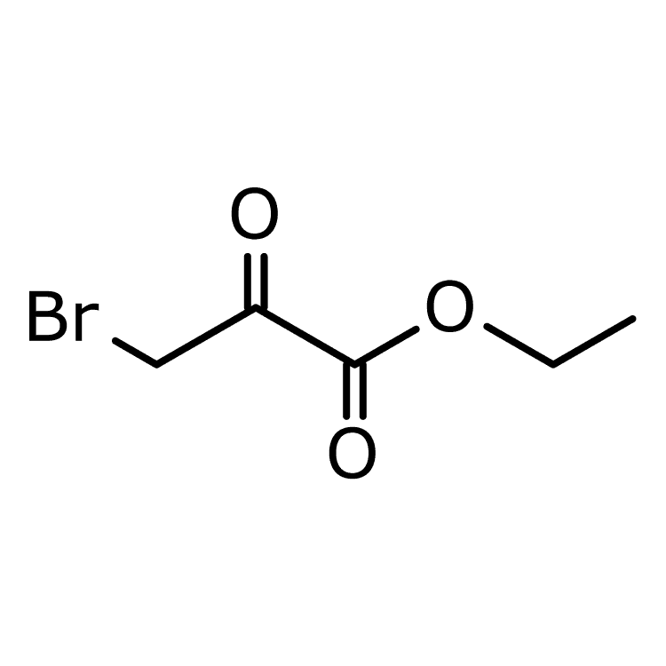 Ethyl bromopyruvate (>90%)