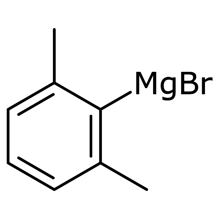 2,6-Dimethylphenylmagnesium bromide, 0.5 M in THF