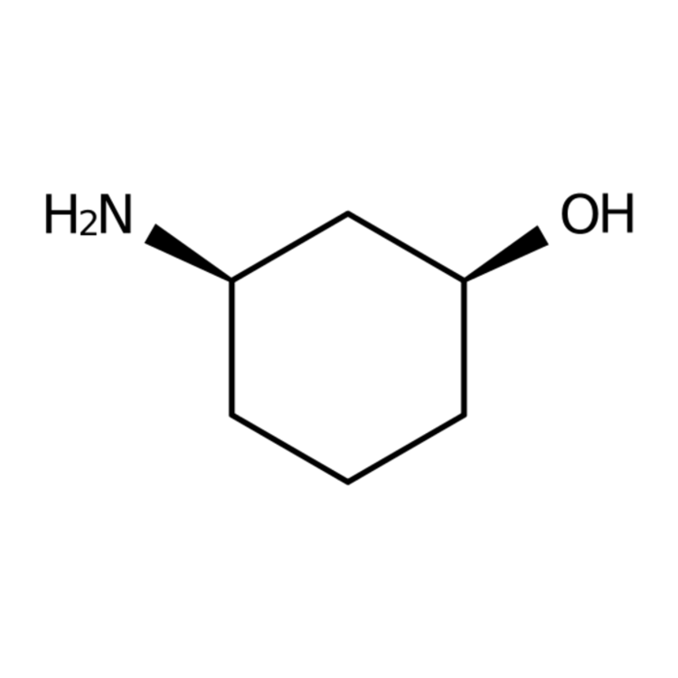(1S,3R)-3-Aminocyclohexanol