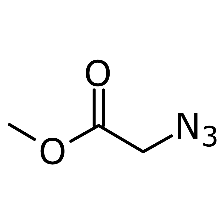 Methyl 2-azidoacetate