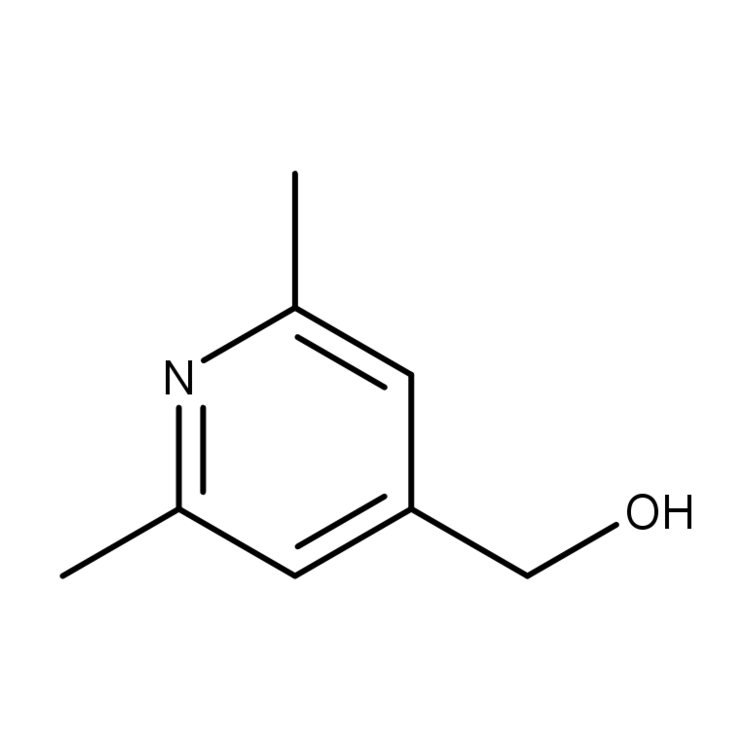 (2,6-Dimethylpyridin-4-yl)methanol