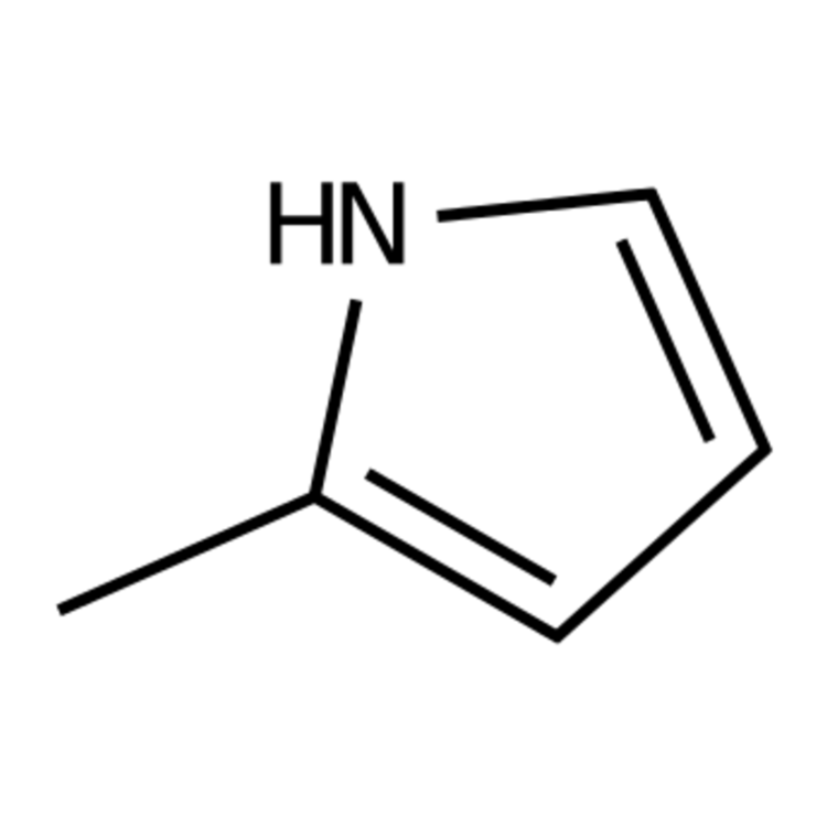 2-Methyl-1H-pyrrole