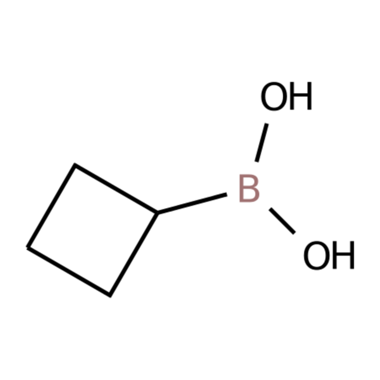 Cyclobutylboronic acid