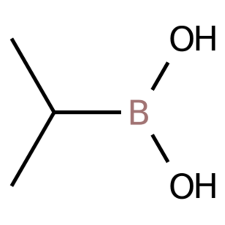 Isopropylboronic acid