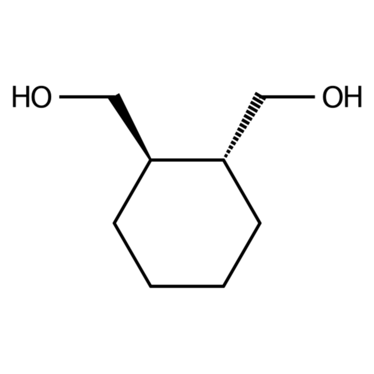 (1R,2R)-Cyclohexane-1,2-diyldimethanol