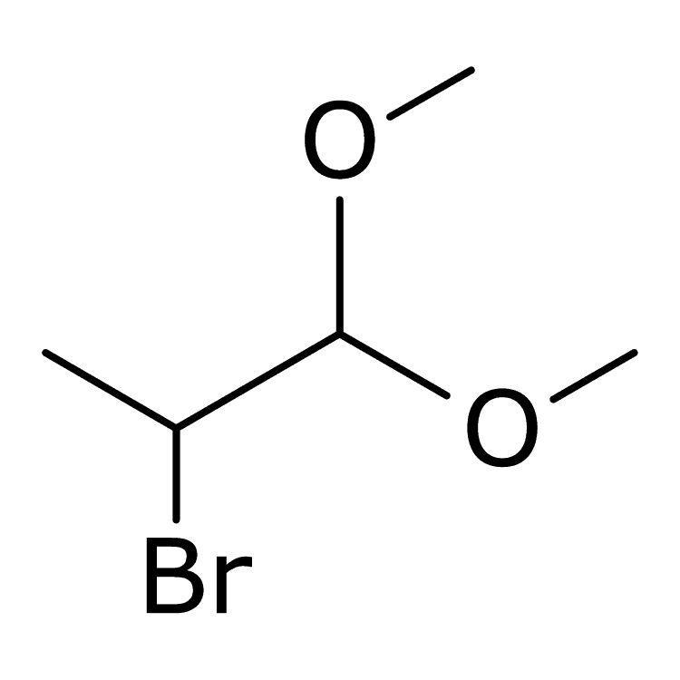 2-Bromo-1,1-dimethoxypropane