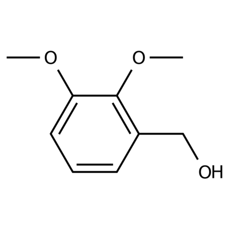 (2,3-Dimethoxyphenyl)methanol