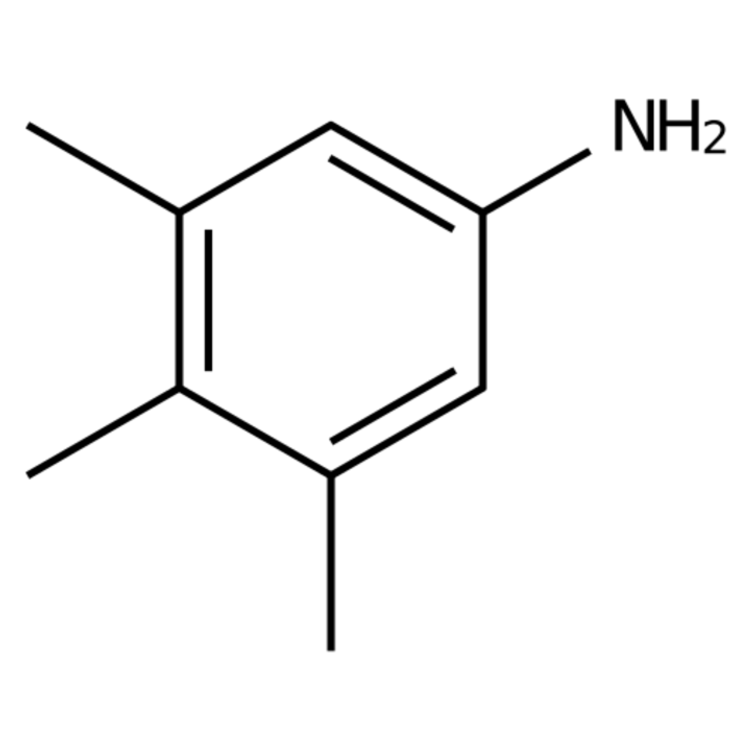 3,4,5-Trimethylaniline