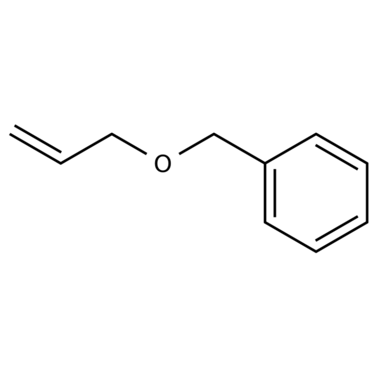 ((Allyloxy)methyl)benzene