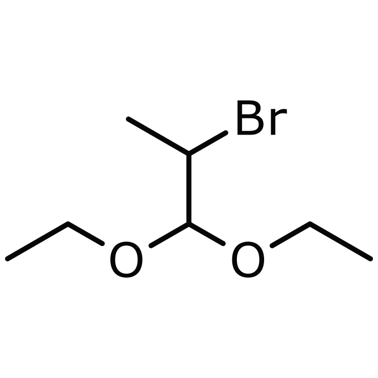 2-Bromo-1,1-diethoxypropane