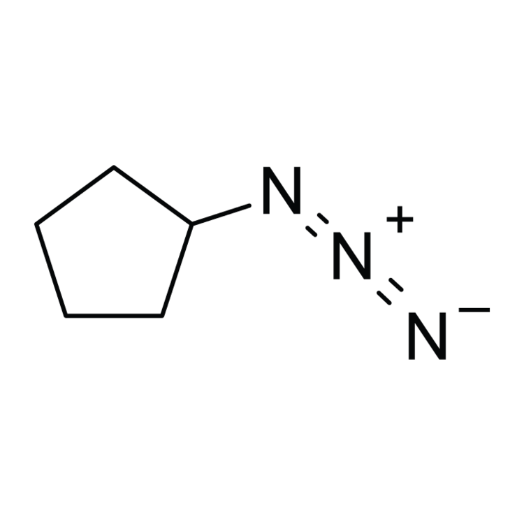 Azidocyclopentane