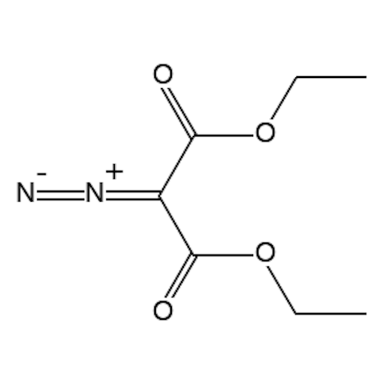 1,3-Diethyl 2-diazopropanedioate