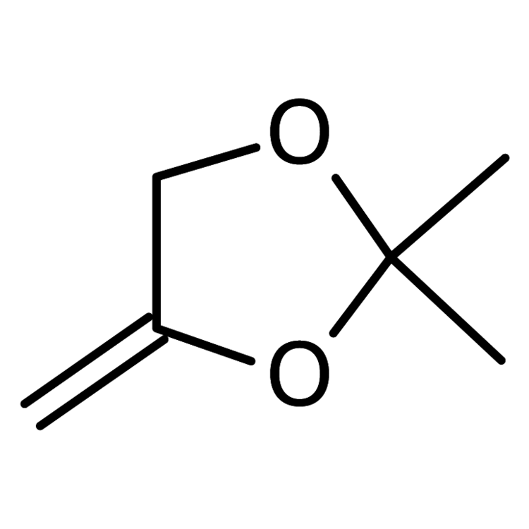2,2-Dimethyl-4-methylene-1,3-dioxolane