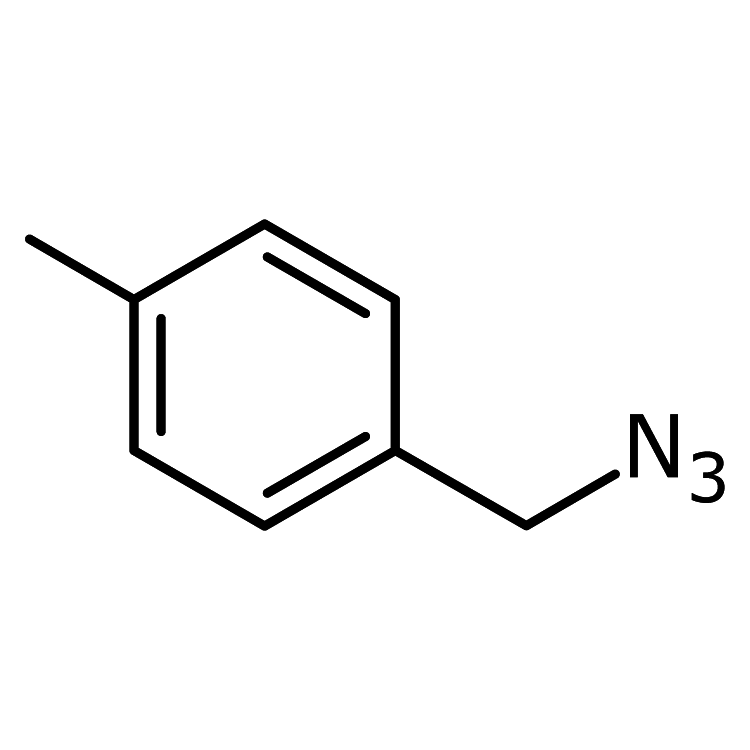 1-(Azidomethyl)-4-methylbenzene